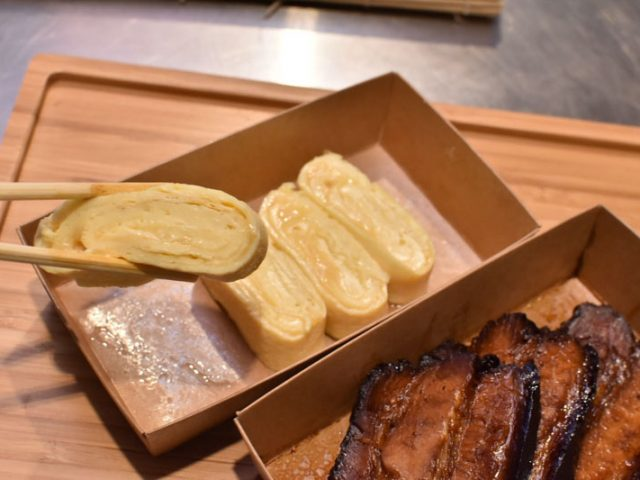 https://chefatwork.com.sg/wp-content/uploads/2020/04/Koki-Tamagoyaki-26-640x480.jpg